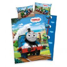 Thomas ovis ágyneműhuzat