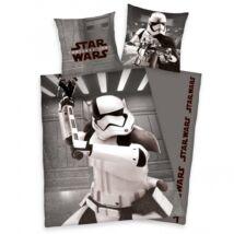 Trooper ágyneműhuzat Star wars