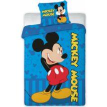 Mickey egér gyerek ágyneműhuzat 8f6bb06a83