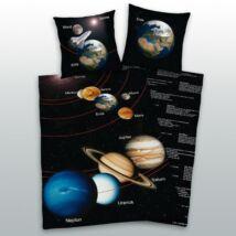 Bolygó ágyneműhuzat Globes