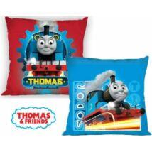 Thomas párnahuzat kék-piros