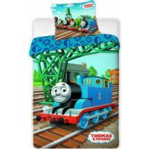 Thomas ágyneműhuzat kék