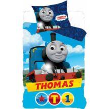 Thomas 2 részes pamut ágyneműhuzat fdc2e8c179