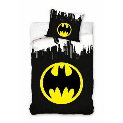 Ágyneműhuzat Batman
