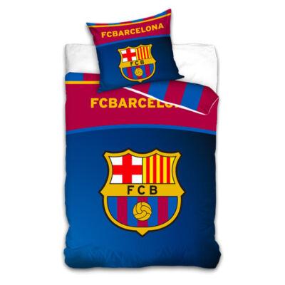 Barcelona ágyneműhuzat garnitúra