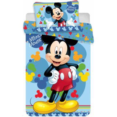 Mickey egér gyerek ágyneműhuzat