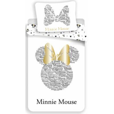 Minnie egér ágyneműhuzat