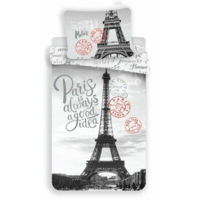 Párizs ágyneműhuzat