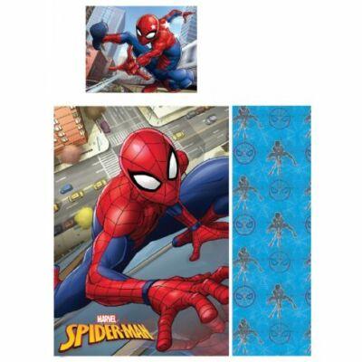 Pókember ágyneműhuzat Spider