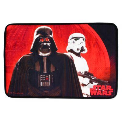 Star Wars fürdőszobai kilépő, lábtörlő