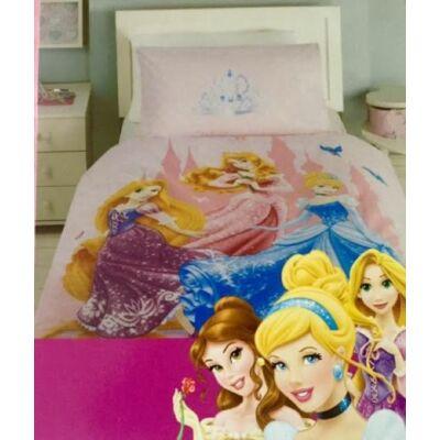 Hercegnős ágynemű