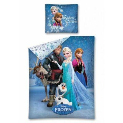 Frozen ágyneműhuzat
