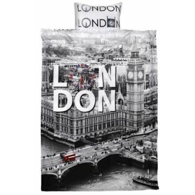 London ágyneműhuzat