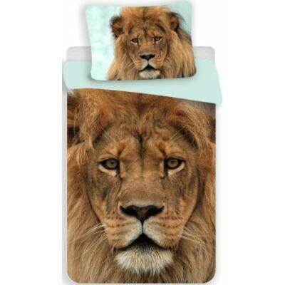 oroszlán ágyneműhuzat