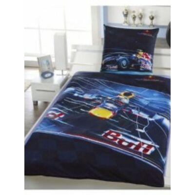 Red Bull ágyneműhuzat