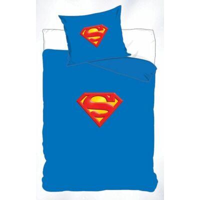 superman ágyneműhuzat