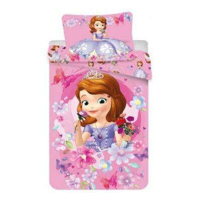 szófia hercegnő ágyneműhuzat