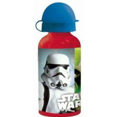 star wars kulacs