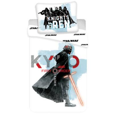 Star Wars Kylo Ren ágyneműhuzat