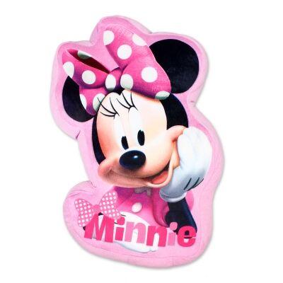 Minnie kispárna