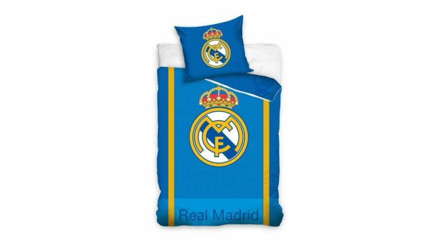 Real Madrid ágyneműhuzat garnitúra 8d7d09f34c