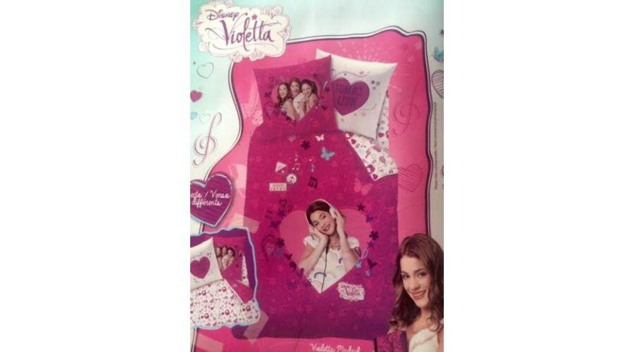 Violetta ágyneműhuzat garnitúra f756aaafa0