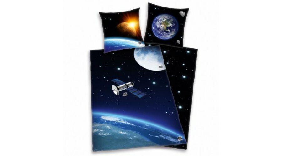 Bolygó ágyneműhuzat c389335a5d
