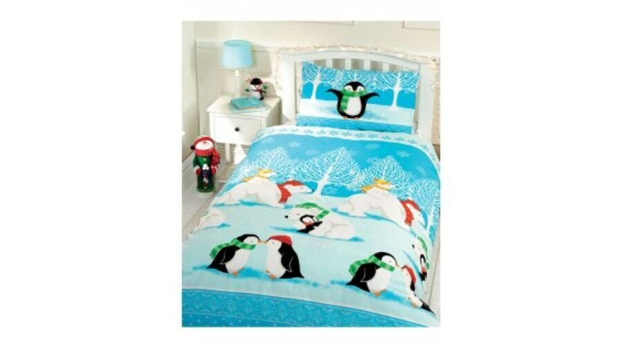 Pingvin ovis ágyneműhuzat · pingvines ovis 0b503fe9db