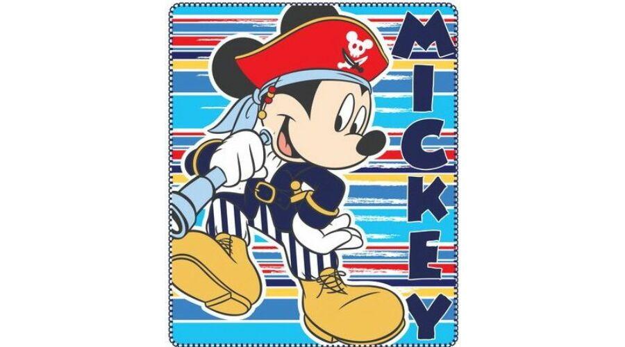 Mickey egér mintás csíkos polár takaró · mickey egér kék polár pléd ... 5b3b6e3952