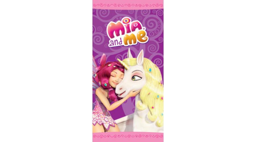 Mia és én fürdőlepedő 82f127cd9c
