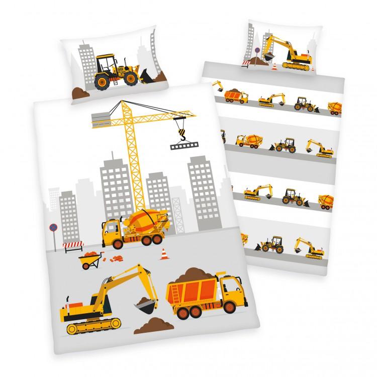 Építkezés bc776c9a87